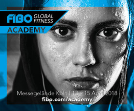 Safs & Beta - Partner FIBO Academy