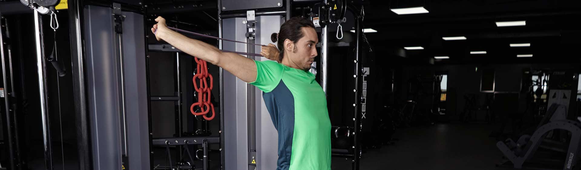 biokinematik trainer ausbildung fitnesstrainer ausbildung safs beta. Black Bedroom Furniture Sets. Home Design Ideas