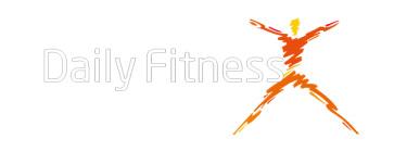 daily fitness gmbh co kg safs beta ausbildung und fortbildung. Black Bedroom Furniture Sets. Home Design Ideas