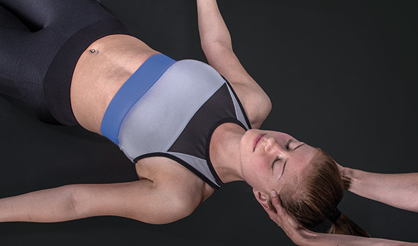 ausbildung fortbildung fitness trainer ausbildung personal trainer ausbildung yoga. Black Bedroom Furniture Sets. Home Design Ideas